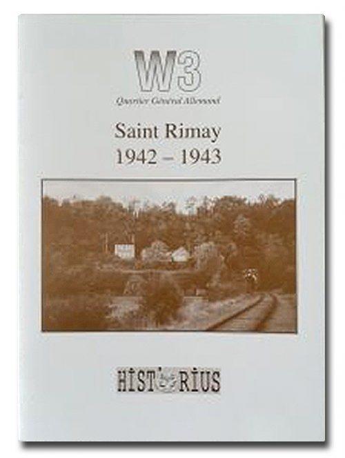 historius-brochure-w3-225x300
