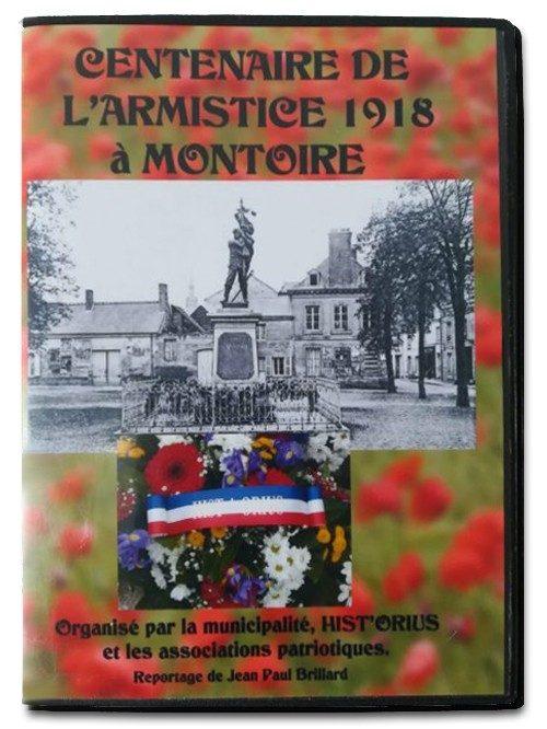 historius-dvd-centenaire-armistice-o4h0rwg368r54iqifoxnvoit8ot26we3l4fkswspac