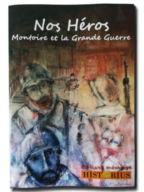 historius-livre-nos-heros-e1549752299236-o4h0rwg368r54iqifoxnvoit8ot26we3l4fkswspac