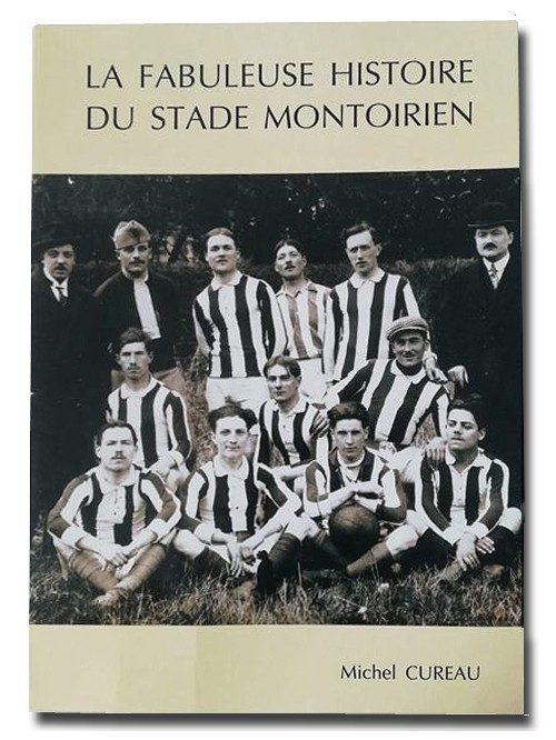 historius-stade-montoirien-o4h0rwg368r54iqifoxnvoit8ot26we3l4fkswspac